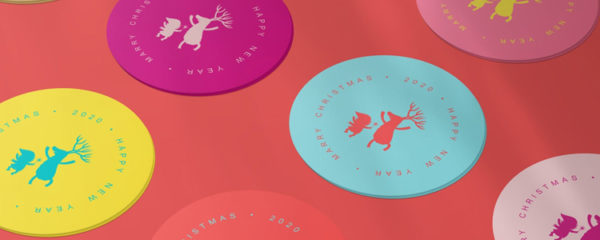 Impression Stickers Boulogne Billancourt